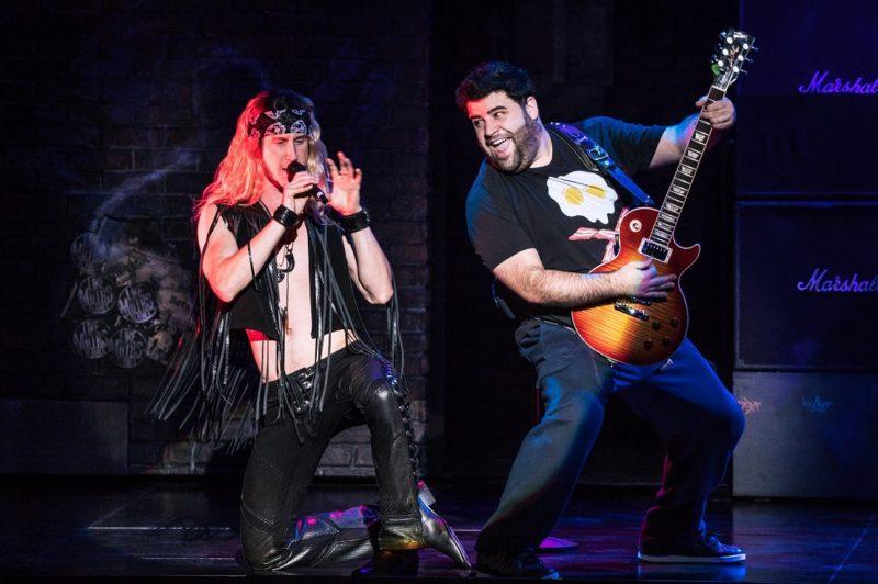 School of Rock Tour (3)