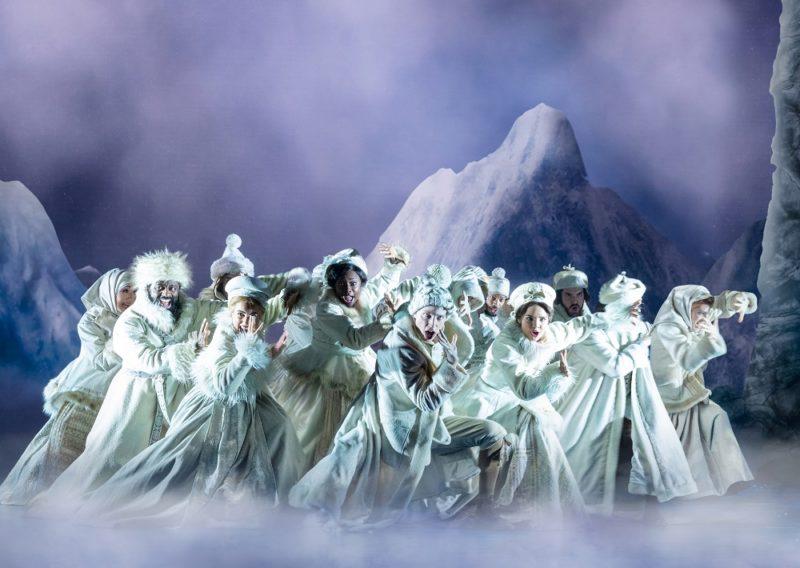 Company-of-the-Frozen-North-American-Tour---photo-by-Deen-van-Meer