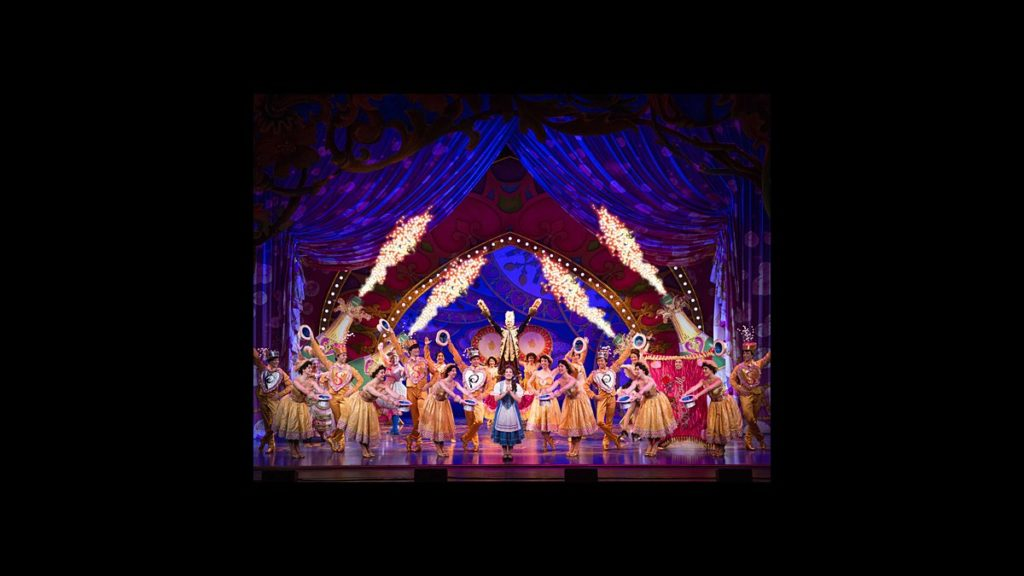 TOUR - Beauty and the Beast - CU - wide - 11/15