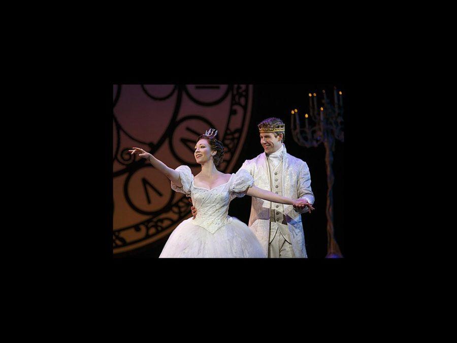 TOUR - Cinderella - Andy Jones - wide - 12/15
