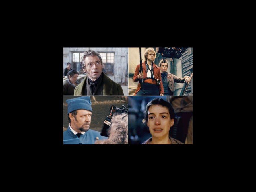 Watch It - Les Miz - wide - 9/12