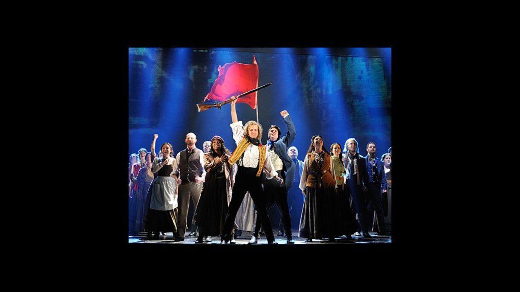 PS - Les Misérables - national tour cast - wide - 10/11