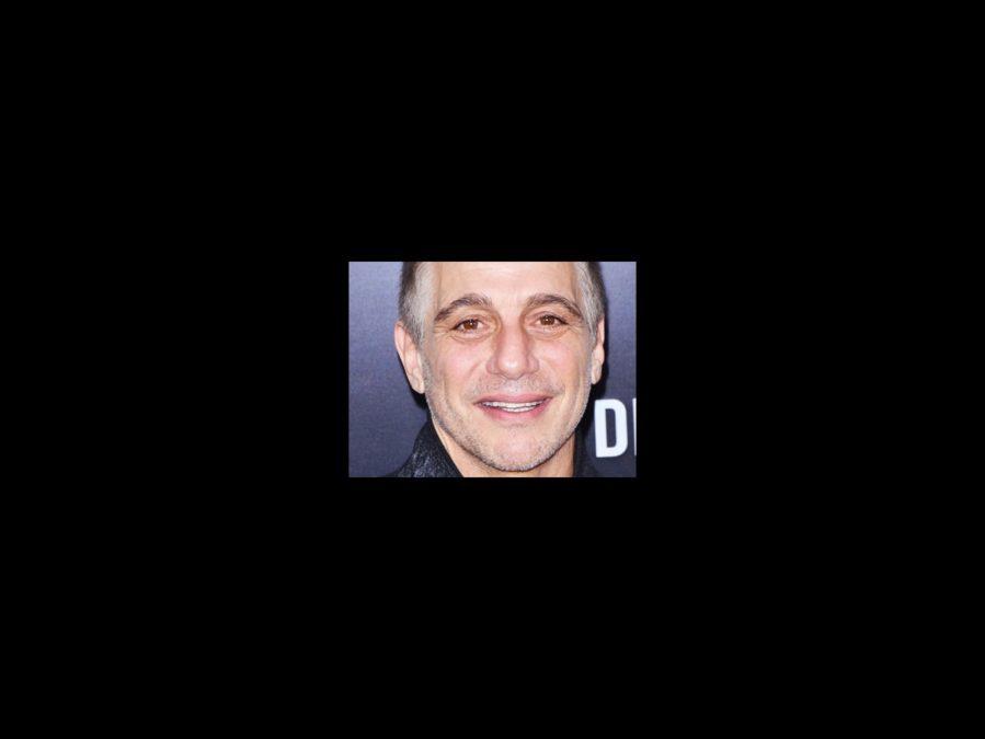 Tony Danza - square headshot - 2/12