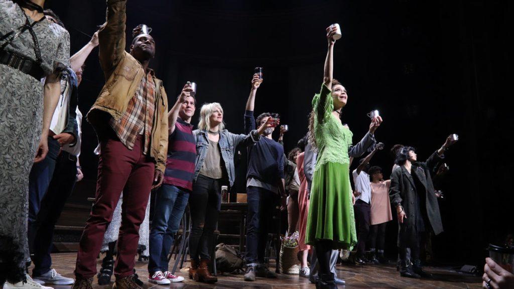 HS - Hadestown Tony Award - 6/19 - Lia Chang -