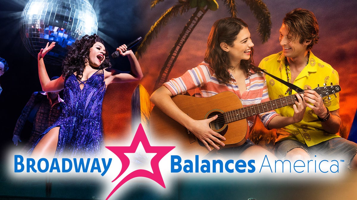 TOUR-Broadway Balances America-Season 6-FINAL-9/19