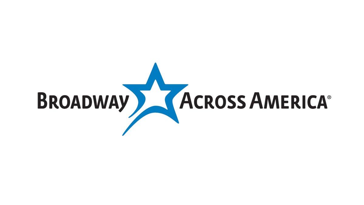 BroadwayAcrossAmerica