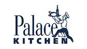 palace-kitchen