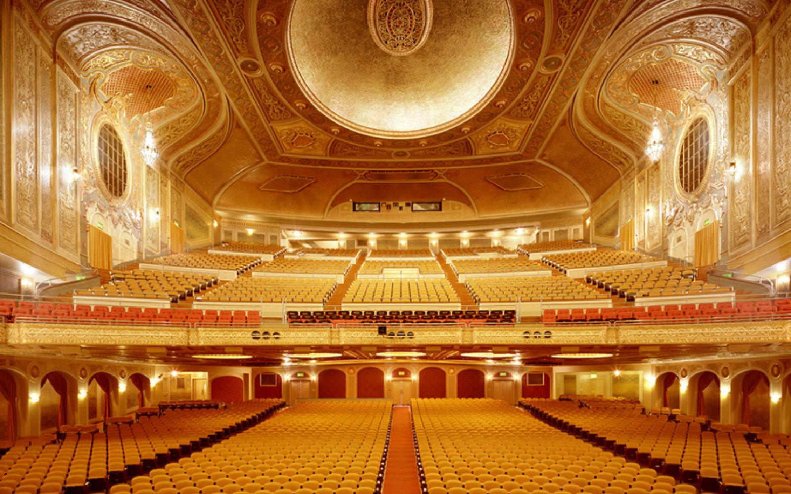 paramount-theatre-seattle-SUMMERTHEATER0417