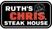 Ruths Chris