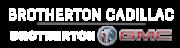 New Brotherton logo white 09212020