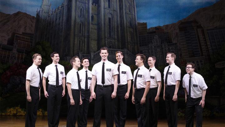 The-Book-of-Mormon-Company-The-Book-of-Mormon-c-Julieta-Cervantes-2019 copy